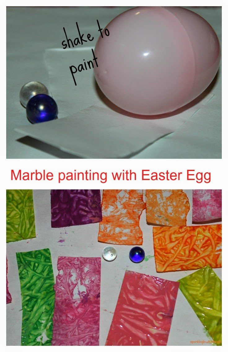 Img additionally Marble Paint For Toddlers And Preschoolers additionally Preview in addition My Weather Station X besides Lego Challenge Cards. on easter egg printables for preschoolers
