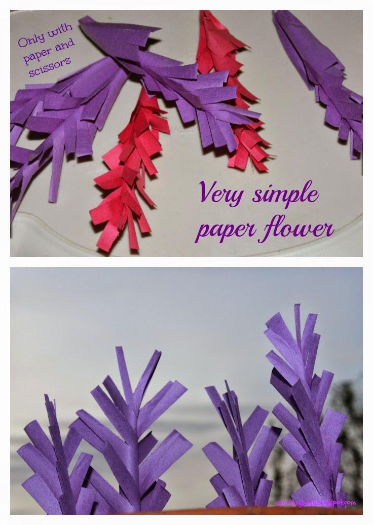Simple paper flowers for kids 1 jpg