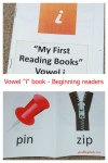Free beginning reader books for kids