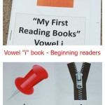 free-beginner-reading-book-vowel-i
