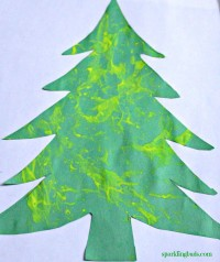 Christmas Bell activity ideas for kids