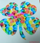 St Patrick's day craft ideas for kids
